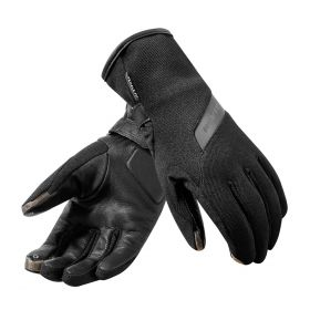 REV'IT! FGW045 GUANTES SENSE H2O LADY
