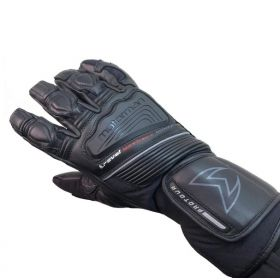 MOTORMAN MGL024 GUANTES GRIZZLY