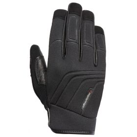 MOTORMAN MGS001 GUANTES CITY