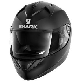 SHARK HE0502G CASCO RIDILL BLANK MAT