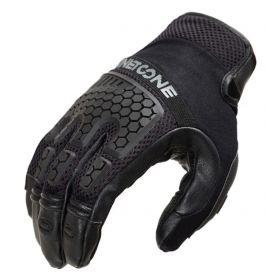 NINE TO ONE NTO202 GUANTES ARMOUR